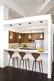 cool kitchen island ideas unique kitchen islands ideas for extraordinary floating island
