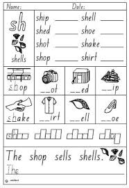 photos sh digraph games best games resource