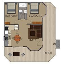 2 bedroom granny flats bellcast granny flats sydney
