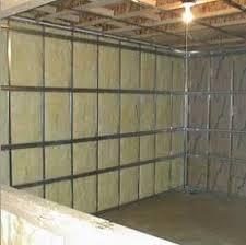 insonoriser une chambre à coucher ks services 13 faire l isolation acoustique phonique d un mur