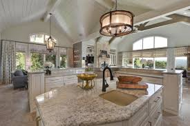 granite colors for white kitchen cabinets kitchen remodeling what color countertops go with white cabinets