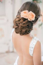 38 best romantic elegant hair updos images on pinterest