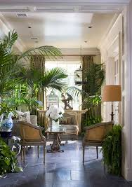 home decor with plants green extravaganza plants in home decor