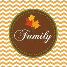 free printables thanksgiving count your blessings gobs of various