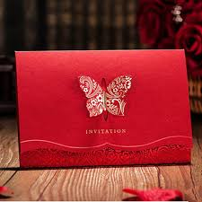 How To Print Business Cards At Home 105 Best Chinese Wedding Invites Images On Pinterest Chinese