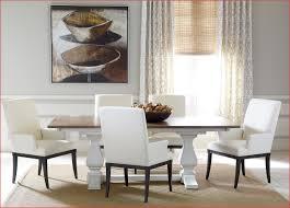 formal dining room furniture ethan allen shop dining room