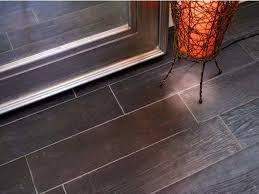 tips for applying porcelain wood grain tile cabinet hardware room