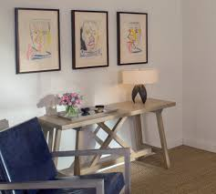 Livingroom Art by Living With Art Series Living Room Vignette Artwork By Pablo