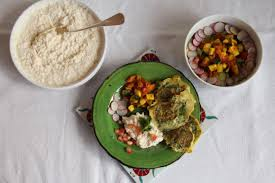 cuisine iranienne atelier de cuisine iranienne atelier percussions iraniennes