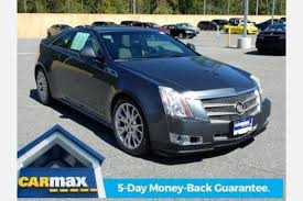 2011 cadillac cts premium for sale used cadillac cts coupe for sale in columbus ga edmunds