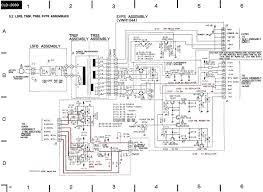 bose car amplifier wiring diagram free download pioneer lifier