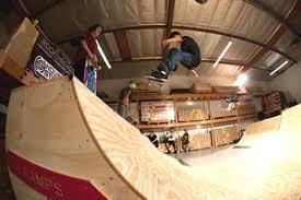 Backyard Skateboard Ramps by Mini Ramps Mini Ramp For Sale Oc Ramps