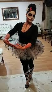 8 best costume images on pinterest halloween makeup costumes