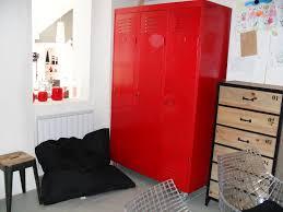 Casier Bureau Vestiaire Casier Bois Meuble Vestiaire Design Cuisine Metallique Casier Vestiaire Ikea Galerie Et Armoire