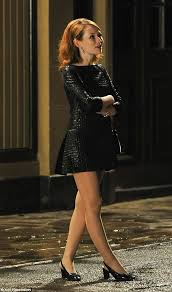 looking leggy emily browning boasts a pair of perfect pins in a
