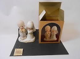 precious moments wedding cake sale classifieds