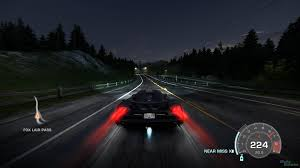 nfs pursuit apk need for speed pursuit free of
