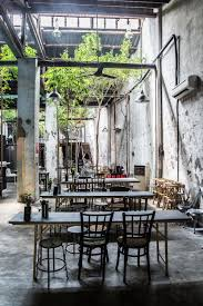 Coffee Shop Powder Room Best Specialty Coffee Shops In Penang U2014 The Way To Coffee