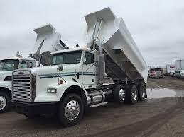 kenworth truck repair r and r services inc repair fabrication rebuild truck and trailer
