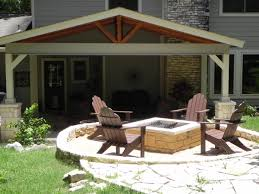 Covered Backyard Patio Ideas Fantastic Unique Patio Designs Austin Tx Austin Decks Pergolas