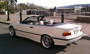bmw 328i convertible 1998 lowered convertible e36 search cars