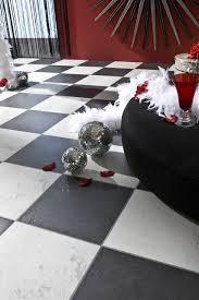 Grey Laminate Floor Tiles Hdf Laminate Flooring Floating Stone Look Tile Look Chess