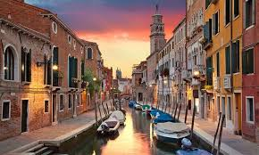 italy vacation with hotel and air from great value vacations in