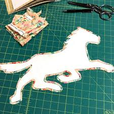 the spirit of sacagawea the horses spazzycat designs