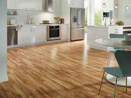 disadvantages of laminate flooring