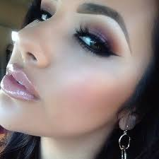 Hair And Makeup Case 57 Best Lavish Palette Images On Pinterest Make Up Makeup And