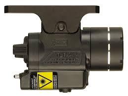 streamlight tlr 4 tac light with laser streamlight tlr 4 rail mounted gun light with laser usp full