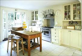free standing kitchen islands for sale large kitchen islands for sale full size of islands new design