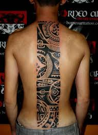 tribal wars tattoos for design idea for and