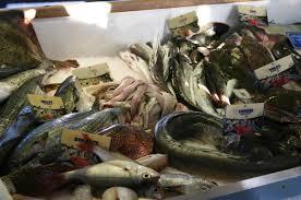 cuisiner le merluchon cuisiner le merluchon 28 images merlus au four recettes de enzo