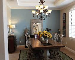Hurricane Candle Wall Sconces Yellow Dining Rooms Kitchen Tier Curtains Large Glass Hurricane