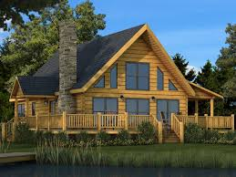 download 500 square foot log homes adhome