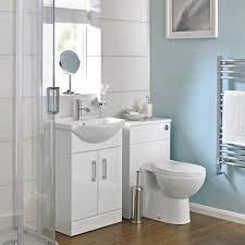 Ensuite Bathroom Furniture What Is Different When Designing An Ensuite Bathroom