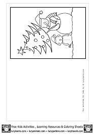 printable christmas cards to make free printable christmas cards for kids to color merry christmas