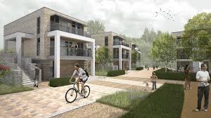 gardner stewart architects