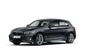 black bmw 1 series 2017 bmw 1 series 5 door m sport auto cars for sale in gauteng r