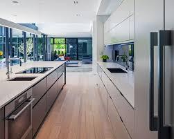 Ultra Modern Kitchen Design Ultra Modern Kitchen Designs Zhis Me