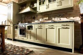 meuble cuisine bois cuisine bois massif meuble cuisine bois luxury meuble de cuisine en