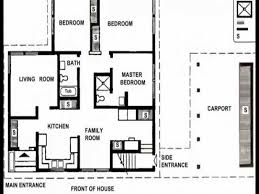 contemporary house plans free house plans small house plans free online small house plans free