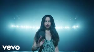 Beatuful Sofia Carson Back To Beautiful Official Video Ft Alan Walker
