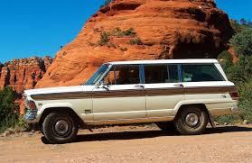 jeep wagoneer lifted sedmonds 1972 jeep wagoneer specs photos modification info at
