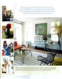 beauteous 80 fresh home magazine decorating inspiration of 28