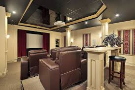 Dreamedia Home Theater Packages Dallas Texas Dreamedia Home - Home theater design dallas