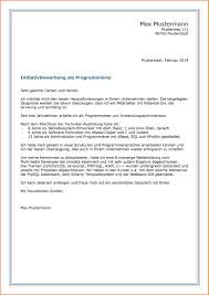 Initiativbewerbung Anschreiben Audi bewerbung form 3 anschreiben 2018 8 friendsstore us
