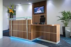 elite ebk2 dda reception desk no plinth online reality