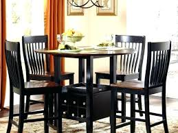 sears furniture kitchen tables sears dining room sets dining table and chairs used lovely dining